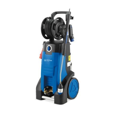 højtryksrenser Nilfisk® MC 4M-180/740 XT