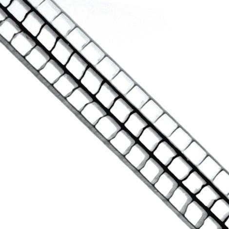 Hohlkammerplatten aus Polypropylen