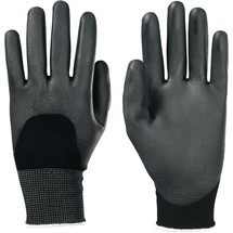 HONEYWELL Handschuhe Camapur Comfort 626