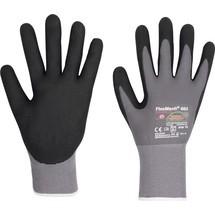 HONEYWELL Handschuhe FlexMech 663