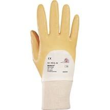 HONEYWELL Handschuhe Monsun 105