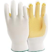 HONEYWELL Handschuhe PolyTRIX N 912