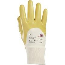 HONEYWELL Handschuhe Sahara 100