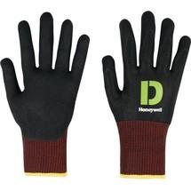 HONEYWELL Schnittschutzhandschuhe Diamond Black Comfort C&G D