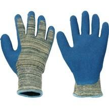 HONEYWELL Schnittschutzhandschuhe Sharpflex Latex