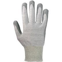 HONEYWELL Schnittschutzhandschuhe Waredex Work 550