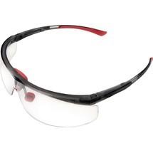 HONEYWELL Schutzbrille Adaptec