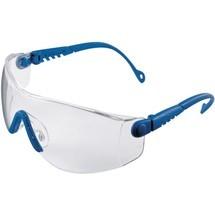 HONEYWELL Schutzbrille Op-Tema