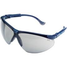 HONEYWELL Schutzbrille XC