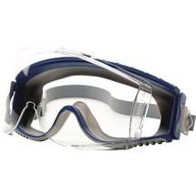 HONEYWELL Vollsichtschutzbrille MaxxPro