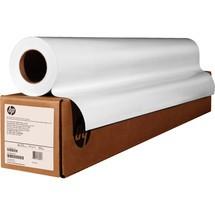 hp® beschichtetes Plotterpapier schwer 130 g m²