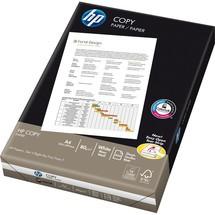 hp Kopierpapier Copy weiß