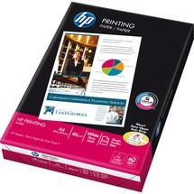 hp Multifunktionspapiere Printing weiß