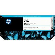 hp® Tintenpatronen und Multipacks