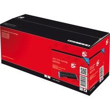 hp® Toner für Laserdrucker und Multifunktionsgeräte 5 Star