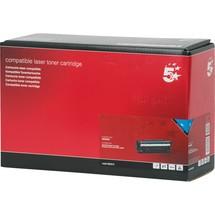 hp® Toner für Laserdrucker und Multifunktionsgeräte 5Star