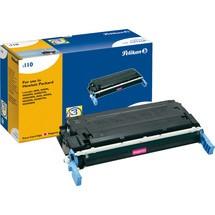 hp® Toner für Laserdrucker und Multifunktionsgeräte Pelikan