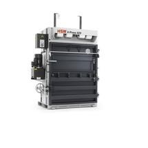 HSM Automatische Ballenpresse V-Press 820 plus