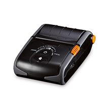 Hubwagen Ameise® mit Premiumwaage SOEHNLE, WLAN, Bluetooth und mobilem Drucker