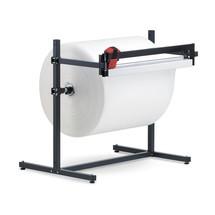 Hüdig + Rocholz Schneidständer, Rollengewicht max. 100 kg