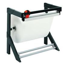 Hüdig + Rocholz Schneidständer, Rollengewicht max. 200 kg