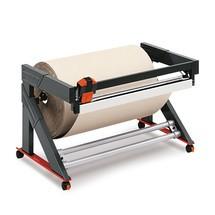 Hüdig + Rocholz Untertisch-Schneidegerät Stabil, für Packtisch-System