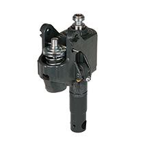 Hydraulik-Pumpen für Ameise ® Scheren-Hubwagen