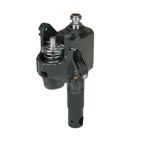 Hydraulik-Pumpen für Ameise ® und Basic Hand-Hubwagen
