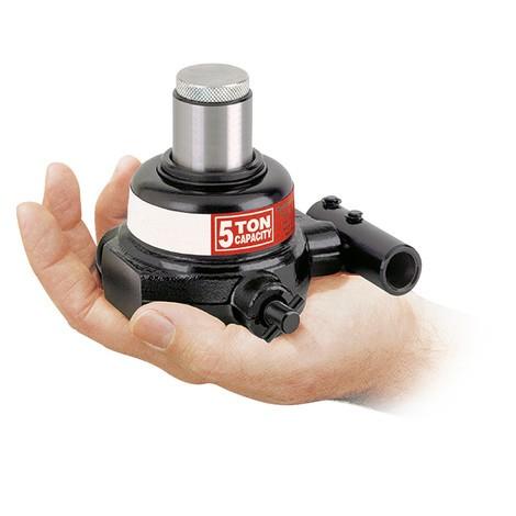Hydraulischer Mini-Heber PFEIFER
