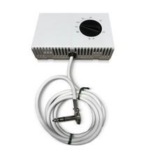 Hygrostat für Luftentfeuchter Wilms® Premium