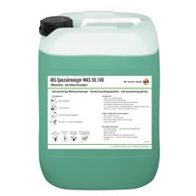 IBS Detergente industriale WAS 50.100