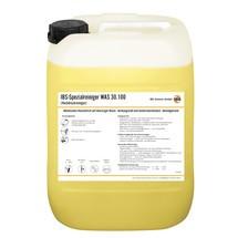 IBS idropulitrice ad alta pressione WAS 30.100