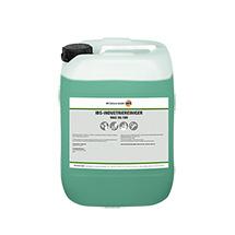 IBS-Industriereiniger WAS 50.100, 5 Liter-Kanister bis 200 Liter-Fass, 5 Größen zur Auswahl