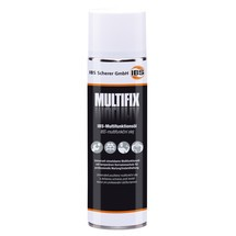IBS Maintenance Spray MultiFox