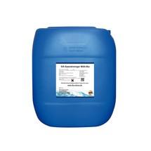 IBS særlige rengøringsmiddel WAS-bio