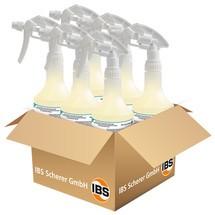 IBS-Spezialreiniger WAS 50.300
