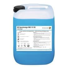 IBS-sproeireiniger WAS 10.100
