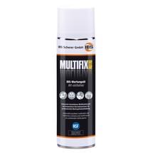 IBS-Wartungsöl MultiFix Nutri