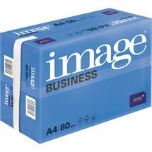 image BUSINESS Kopierpapiere weiß