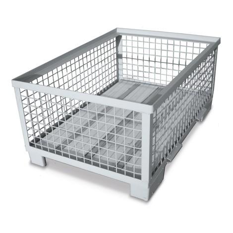 starke dieselstapler und gasstapler jungheinrich. Black Bedroom Furniture Sets. Home Design Ideas