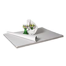 Industrie-Seidenpapier, ideal für empfindliche Waren.
