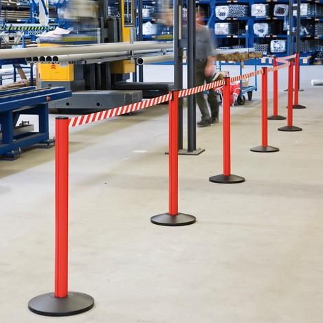 Industriële riemstandaard Premium