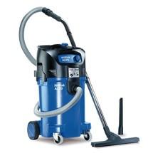 Industriële stofzuiger Nilfisk® ATTIX 50-01 PC. Nat + droog, 1500 watt
