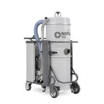 Industriële stofzuiger Nilfisk® T22 L100 5PP