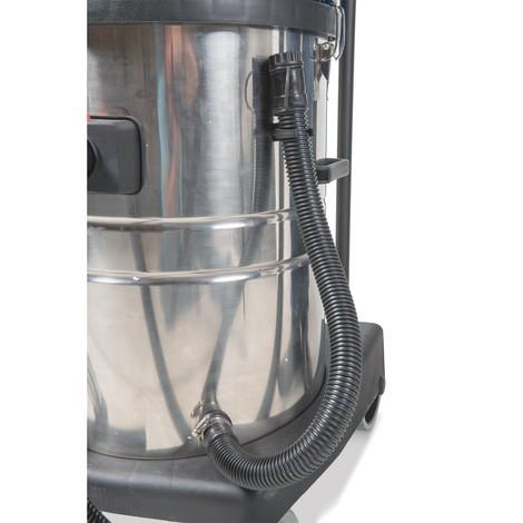 Industriesauger BASIC, nass + trocken