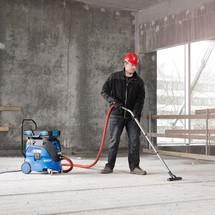Industriesauger Nilfisk® ATTIX 33-2L IC