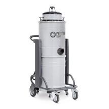 Industriesauger Nilfisk® S3B