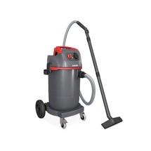 Industriesauger starmix® Handwerk, nass + trocken, 1.400 W