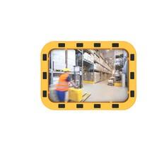 Industriespiegel Euvex