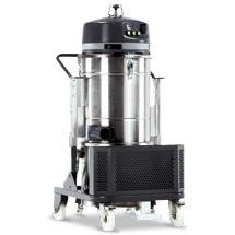 Industriestaubsauger CARRERA® Standard. Nass + trocken, 4200  Watt